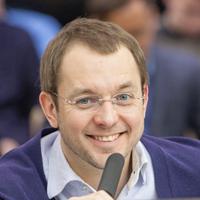 Денис Ковалевич