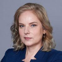 Светлана Решетникова, руководитель направления по развитию допобразования, ФИОП